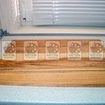 Деревянные разделочные доски из Ясеня, любых размеров