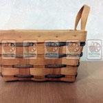Лотки и корзины из деревянной ленты.(выкладка, упаковка товаров и подарочных наборов)