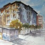 plaza de las escuelas 3