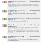 Kommentare Bericht 20min vom 8.4.2016