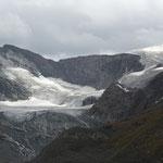 A quand la prochaine ère glaciaire ?