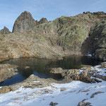 Lac Noir supérieur