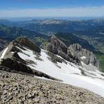 Mont Rachais