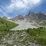 Un petit air de Dolomites