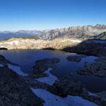 Lac Noir inférieur