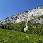 Roc des Boeufs