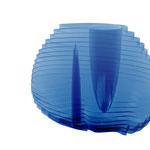 the vase-render