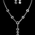 Cartier necklace - interpretation