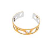 bracelet render