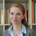 Dr. Rebecca Friedmann