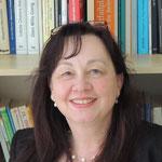 Dr. Christa Schäfer