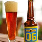 Bier Paul 06 Bockbier Naturtrüeb
