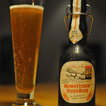 Monsteiner Huusbier