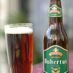 Eichhof Hubertus - Spezial Dunkel