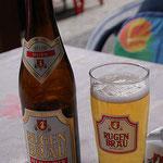Rugen Bräu - Spezial Bier
