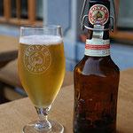 Boxer Premium Bière - Lausanne