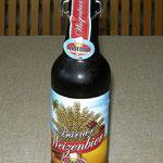 Felsenau Bier - Bärner Weizenbier