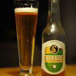 Striker Birdie - Leichtbier