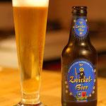 Adler Bräu - Zwickel Bier