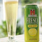 Feldschlösschen Fresca Yuzu Lemon