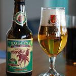 Eggerli - helles Egger Bier