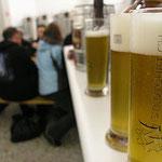 Brauerei Stadtguet Bier Winterthur