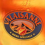 Bière Valaisanne