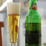 Rheintaler Ribegold Premium