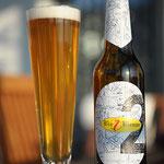Bier Bienne 2