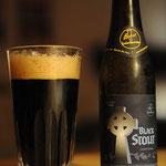 Brasserie Trois Dames - Black Stout