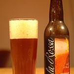 La Birreria - La Weizen
