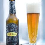 Bier Bienne