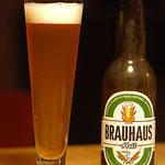 Brauhaus Hell