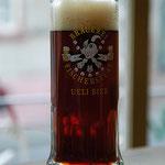 Ueli Bier - Alt Bier