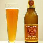 Brüll Bier Blond