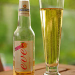 Eve Chilled Mango - Limited Edition