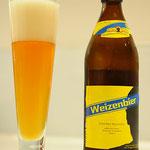 Bier Paul - Weizenbier