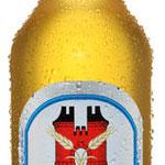 Feldschlösschen Ice Beer