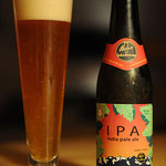 Brasserie Trois Dames - IPA - India pale ale