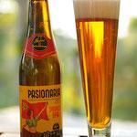 Brasserie Trois Dames - Pasionaria - Double IPA