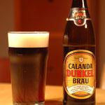 Calanda Dunkel Bräu