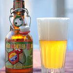 WädEMswiler 08 Bier