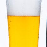 Brauwerk - Rubia