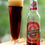 Cardinal Draft - Cola