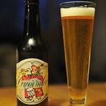Unser Bier Drummler Spezial Fasnachtsbier