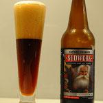 Sudwerk Santa's Reserve