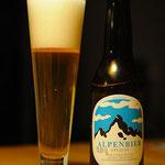 Alpenbier Spezial - Rosengarben Brauerei