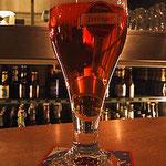 Ittinger Klosterbräu - Schweizer Amber Bier