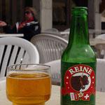 Reine - Brasserie Boxer