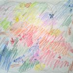 © den allerførste ideen med fargeskjema